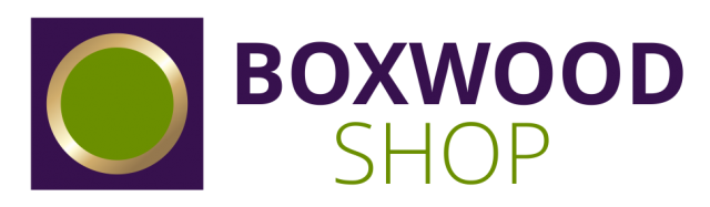 Boxwood Shop